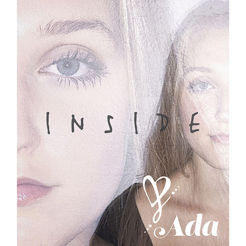 Inside by Ada