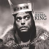 Rebel King by Stan Ridgway