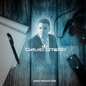 David Otero de David Otero
