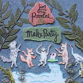 Make Party by Jim and The Povolos