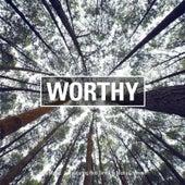 Worthy by Rob Smith