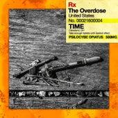 The Overdose von Time
