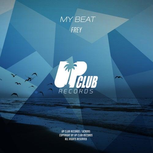 My Beat von Frey