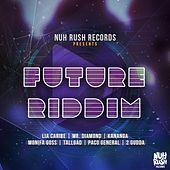 Future Riddim by Various Artists