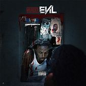 Evil (Every Vision Involves Loneliness) by Murder D