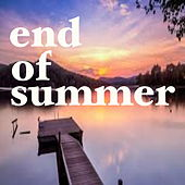 End Of Summer by Various Artists