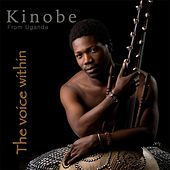 The Voice Within by Kinobe