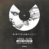 Just Beat Ep by Israel Kling
