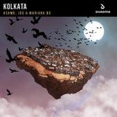 Kolkata de JDG KSHMR