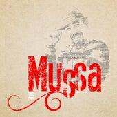 Naife de Mussa