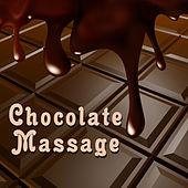 Chocolate Massage – Soft Spa Music, Pure Relaxation, Inner Silence, Healing Body, Relax de Massage Tribe