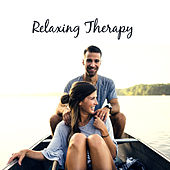 Relaxing Therapy – Nature Sounds to Calm Down, Pure Relaxation, Inner Balance, Peaceful Mind, Zen by Deep Sleep Relaxation