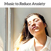 Music for Reduce Anxiety – Deep Relaxation, New Age Therapy, Calming Music for Relax, Rest de Nature Sounds Artists