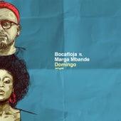 Domingo (feat. Marga Mbande) by Bocafloja