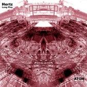 Long Play by Hertz