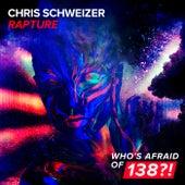 Rapture by Chris Schweizer