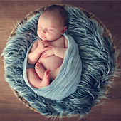Músicas Para Ninar, Acalmar, Relaxar, Dormir, Bebê, Nene de Música de Ninar
