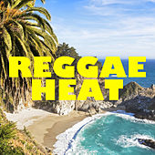 Reggae Heat by Various Artists