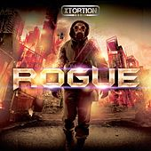 Rogue by Xtortion Audio