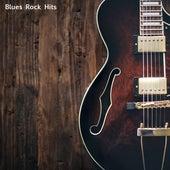 2u di Blues Rock Hits