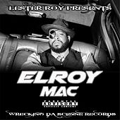 El Roy Mac by Lester Roy
