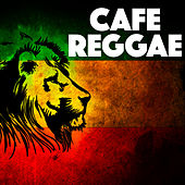 Cafe Reggae by Various Artists