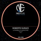 La Rumbla Clandestina - Single by Roberto Surace