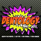 Dentology: 20 Years Of Nik Denton - EP by Various Artists