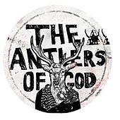 The Antlers Of God - Single de Cervo