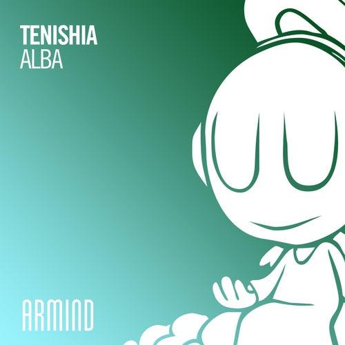 Alba by Tenishia