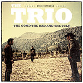 The Trio - Single (Remastered) by Ennio Morricone