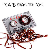 R&B FROM The 60's de Various Artists