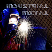 Industrial Metal de Various Artists