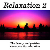 Relaxation 2 by Hits Unlimited