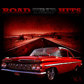 Road Trip Hits Vol. 1 di The All American Band