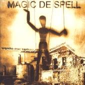 Trampala Stis Taratses Etimoropon Spition by Magic de Spell