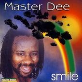 Smile von Master Dee