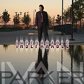 Inseparable by Ivan Parker