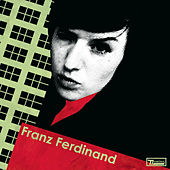What You Meant (Acoustic Version) by Franz Ferdinand