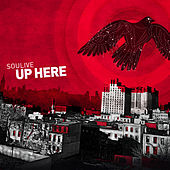 Up Here by Various Artists