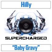 Baby Gravy de Hilly