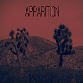 Apparition by York