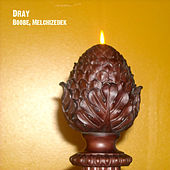 Boobe, Melchizedek by D-Ray