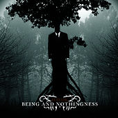Being And Nothingness de Havok