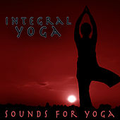 Integral Yoga - Sounds For Yoga by Relaxation Yoga Instrumentalists