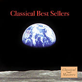 Classical Best Sellers de Various Artists