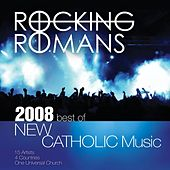 2008 Best of New Catholic Music de Various Artists