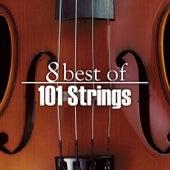 8 Best Of 101 Strings von 101 Strings Orchestra