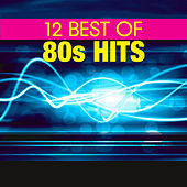 12 Best of 80s Hits by The Starlite Singers