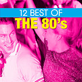 12 Best of the 80's by The Countdown Singers